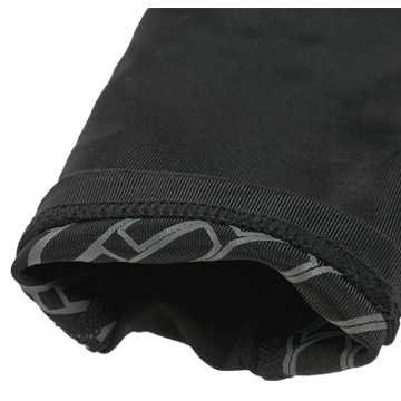 New Balance Elbow Sleeve, Black