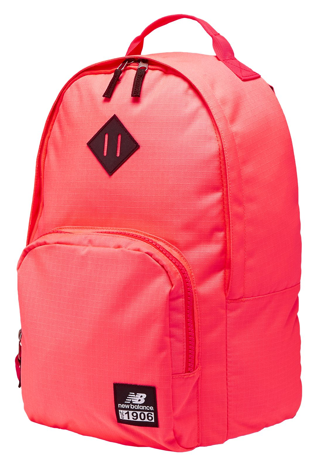 NB Daily Driver Backpack, Guava