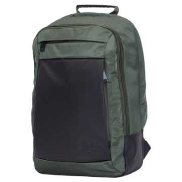 New Balance Omni Backpack, Military Green