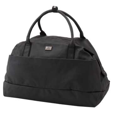New Balance Gym Duffle, Black