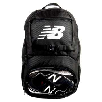 New Balance 4040 Bat Pack, Black