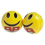 New Balance Smiley Gear Bomb, Yellow