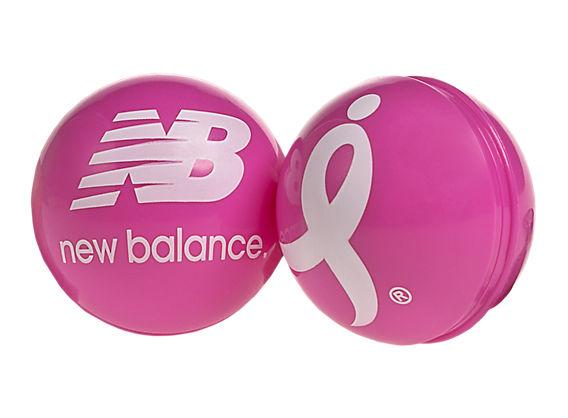 Pink Ribbon Gear Bomb | Tuggl