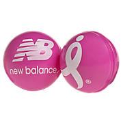New Balance Pink Ribbon Gear Bomb, Komen Pink