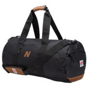 NB Elite Roll Grip, Black
