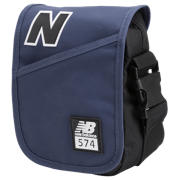 NB 574 Small Bag, Navy