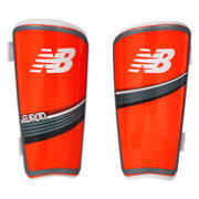 New Balance Furon Dispatch Shin Guards 2016, Alpha Orange