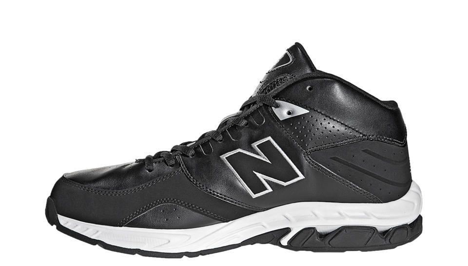 New Balance 581 - Men's 581 - Basketball, - New Balance - US - 2
