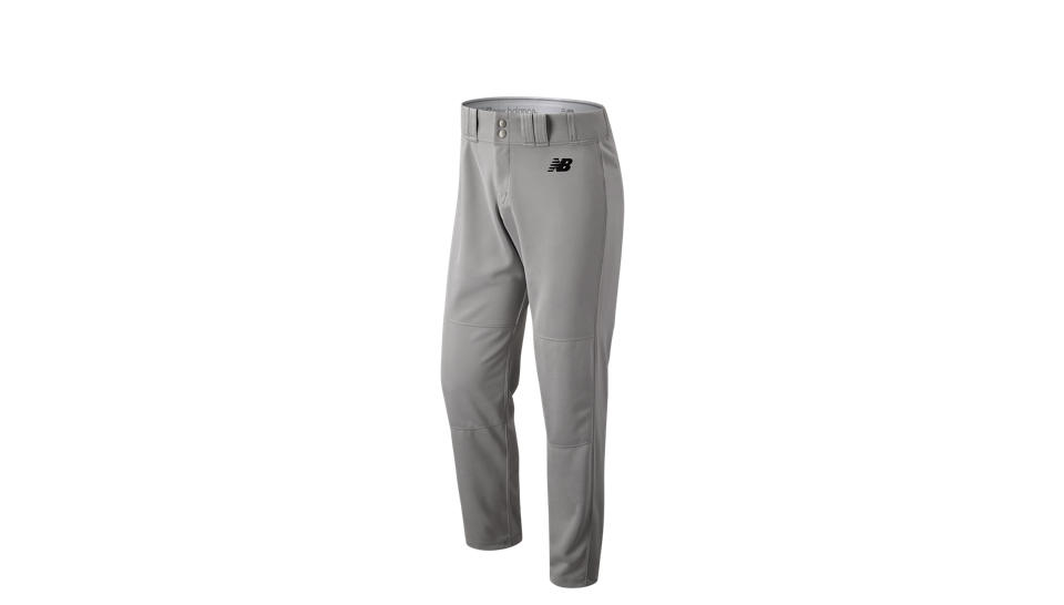 Essential Baseball Solid Pant
