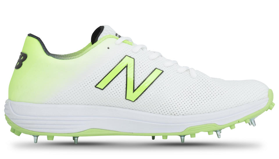 New Balance Cricket Shoes Online