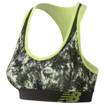 New Balance 女健身胸衣, WDF
