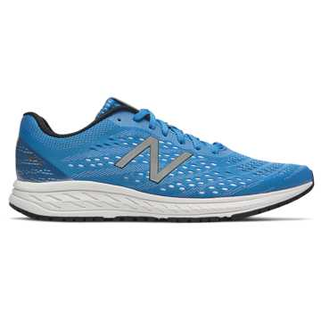 New Balance Vazee Breathe, 蓝色