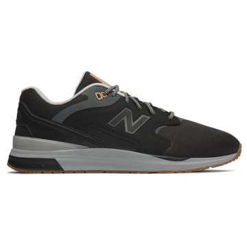 New Balance 1550系列, 黑色