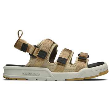 New Balance 3205系列休闲凉鞋, 黄色