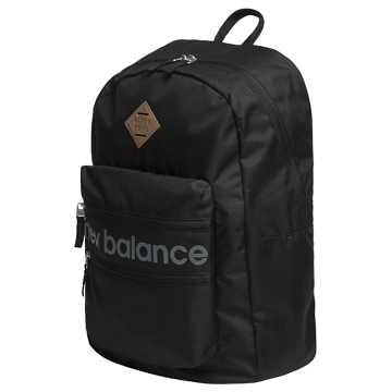 New Balance 中性背包, BK