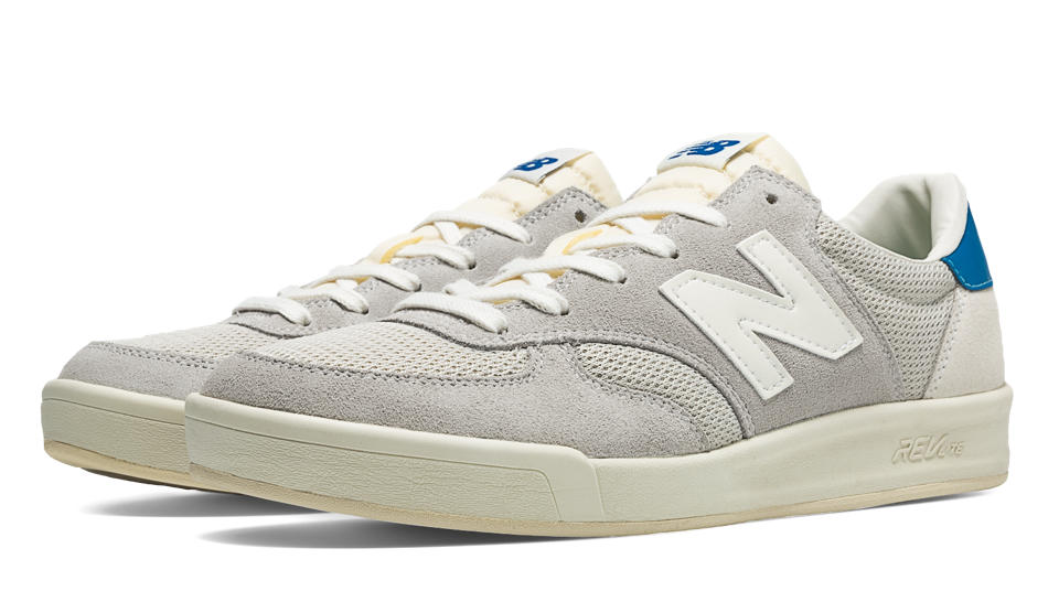 new balance 300 homme