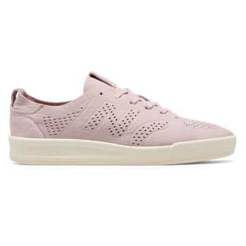 New Balance 300 Deconstructed Nubuck, Faded Rose