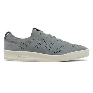 New Balance 300 Deconstructed Nubuck, Grey