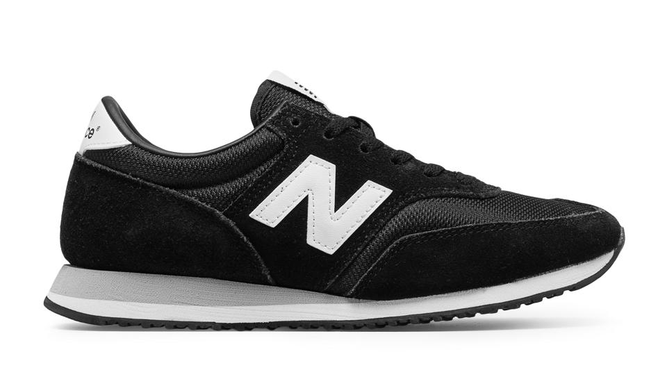New Balance M620 zapatillas