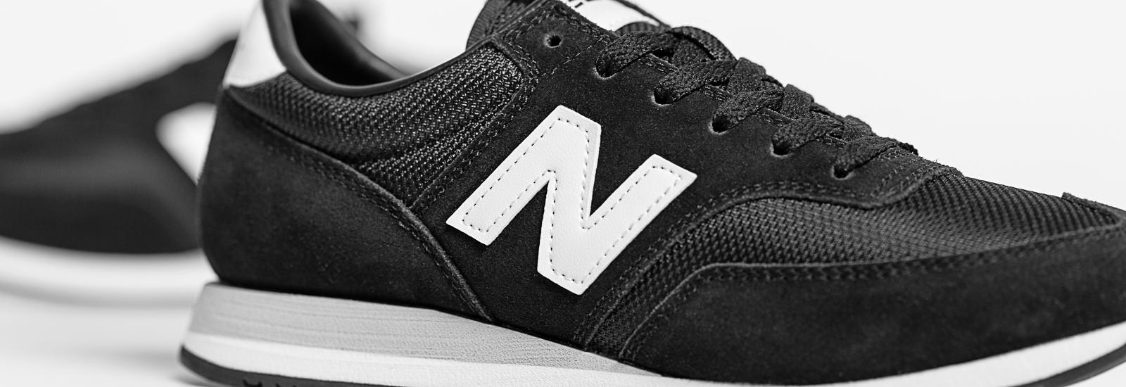 New balance recycled shoes - 620 New Balance