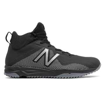 New Balance FreezeLX Turf, Black
