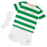 NB CFC Home Infant Kit - Set, White