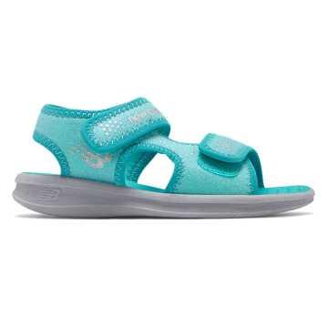 New Balance Sport Sandal, Tidepool