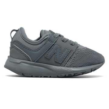 New Balance 247 Sport, Grey