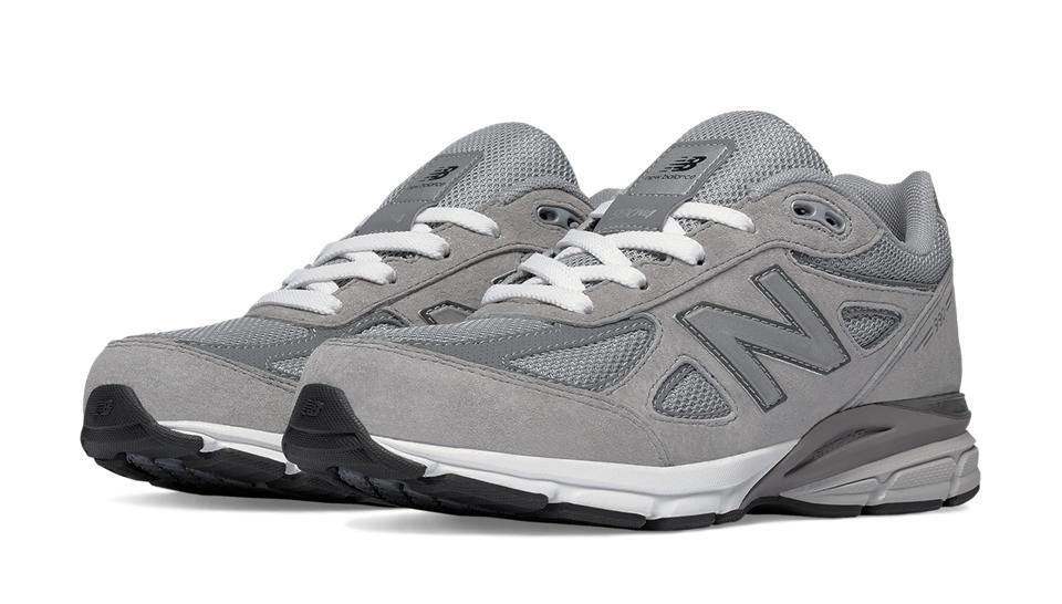 new balance 990 caratteristiche