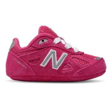 New Balance New Balance 990v4, Pink