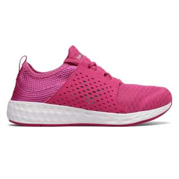 New Balance Cruz Sport, Pink