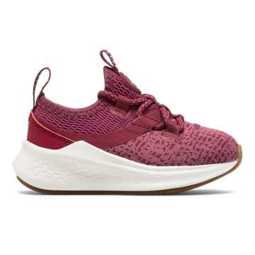 New Balance Fresh Foam Lazr, Dragon Fruit