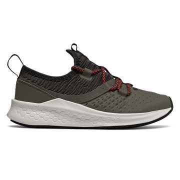 new balance shoes boys size 1