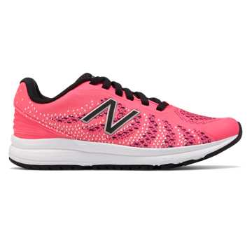 New Balance FuelCore Rush v3, Pink