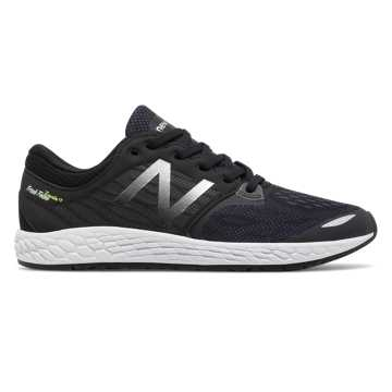 New Balance Fresh Foam Zante v3, Black
