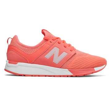 New Balance 247 Sport, Pink