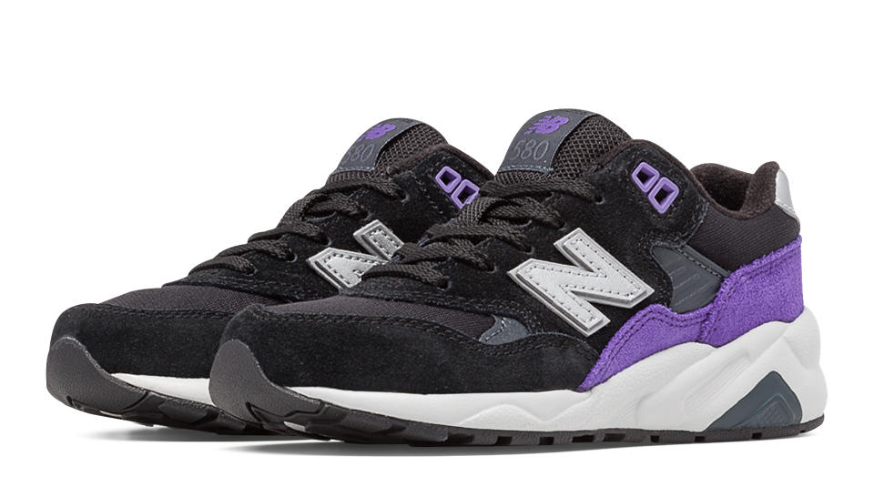 New Balance 580 Popular