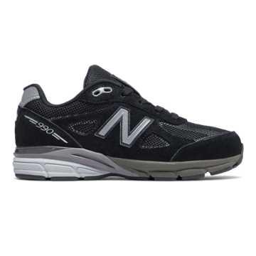 New Balance 990 Navy