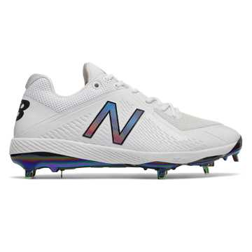 Top  Soccer Shoes