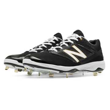 New Balance Metal 4040v3, Black
