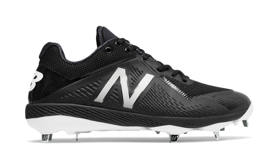 4040v4 Men S 4040 Baseball Cushioning New Balance
