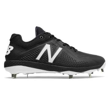 New Balance 4040v4 Elements Pack, Black