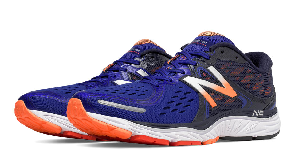 tenis new balance m980 or