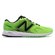 NB New Balance 1400v5, Lime Glo with Vivid Cactus & Black