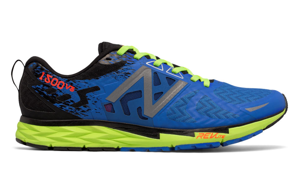 New Balance V Stability Running Shoes Reviews