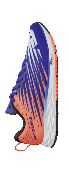 mens track shoe