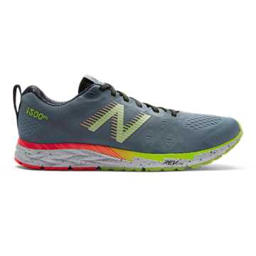 new balance w1400 v4 team elite