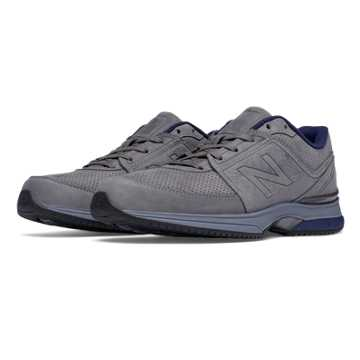 New Balance New Balance 2040v3, Grey with Navy
