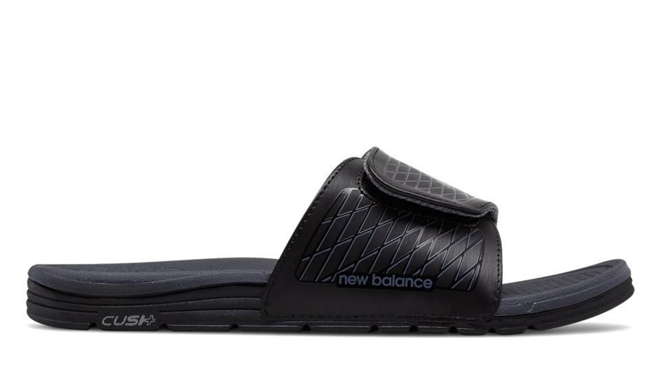 nike new balance mens sandals