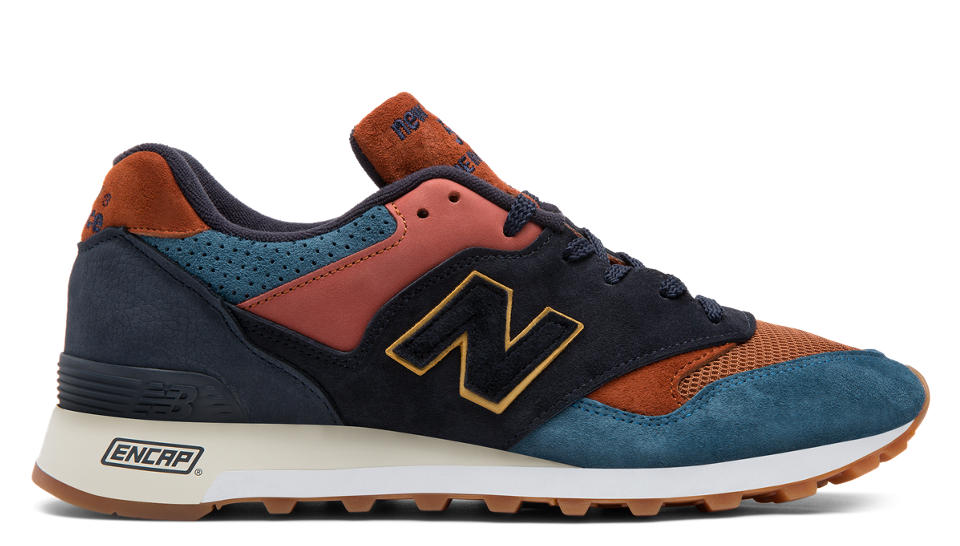 New Balance 577 Homme